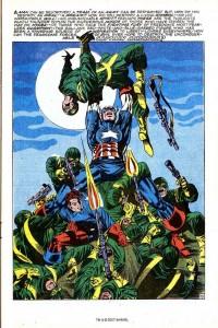 Captain-America-113p