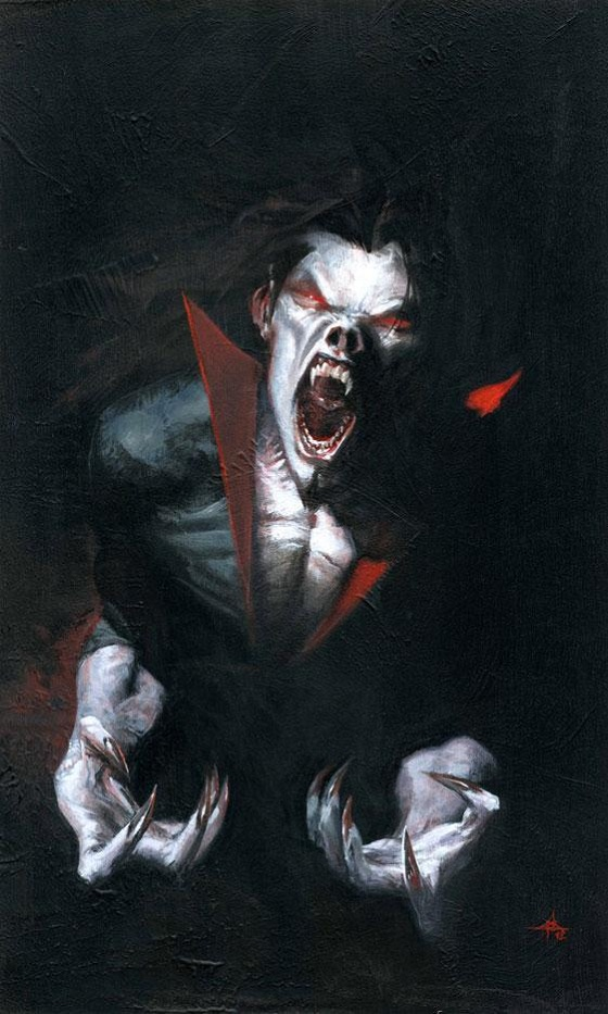 2551844-morbius_1_561_super