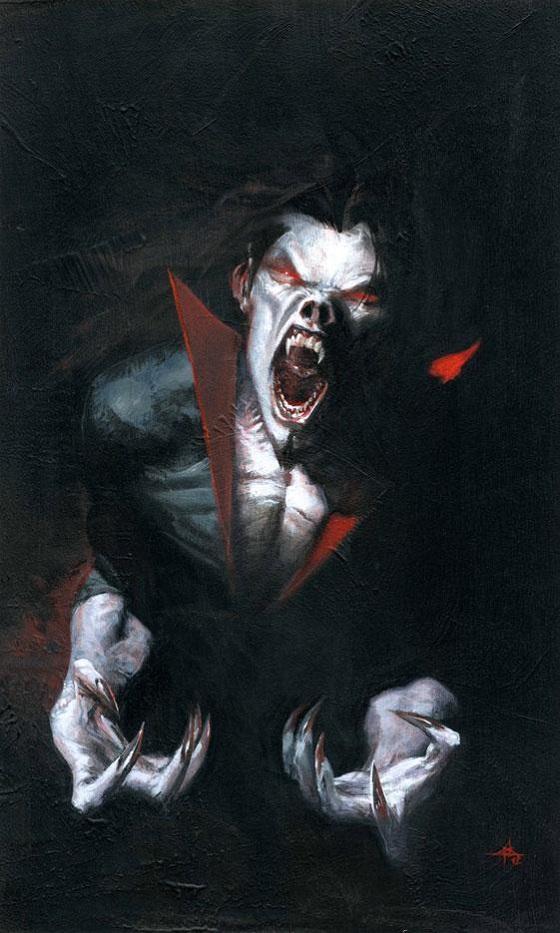 2551844-morbius_1_561_super