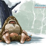 Abominable-Charles-Christopher