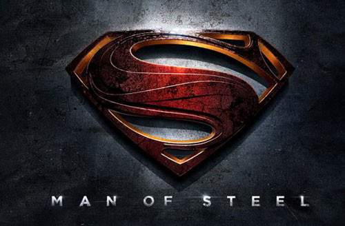 SupermanManOfSteelGb300312