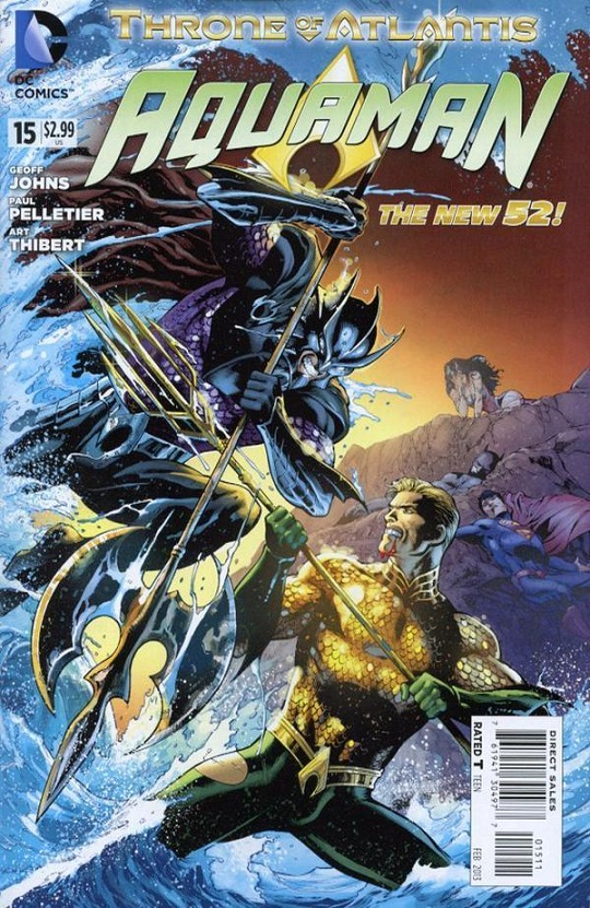 aquaman15coverlrg