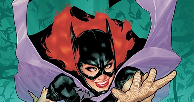 batgirl-1-649x341