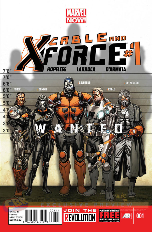 comics_cable_x_force