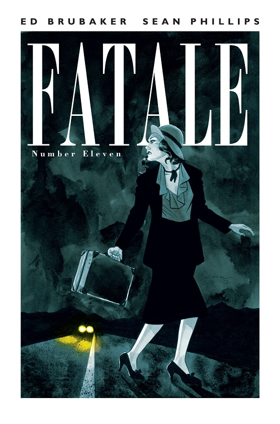 fatale_011