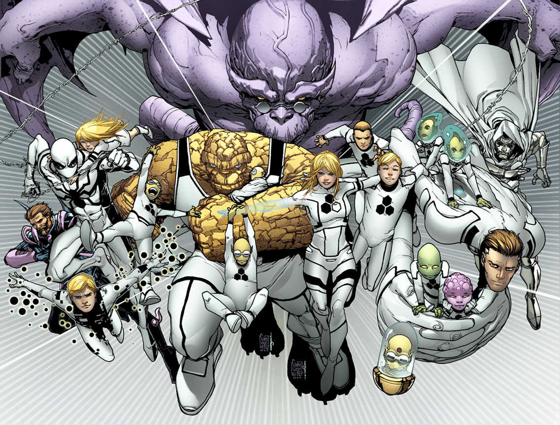 2059173-fantasticfour_601_ff_13_connectingvariant