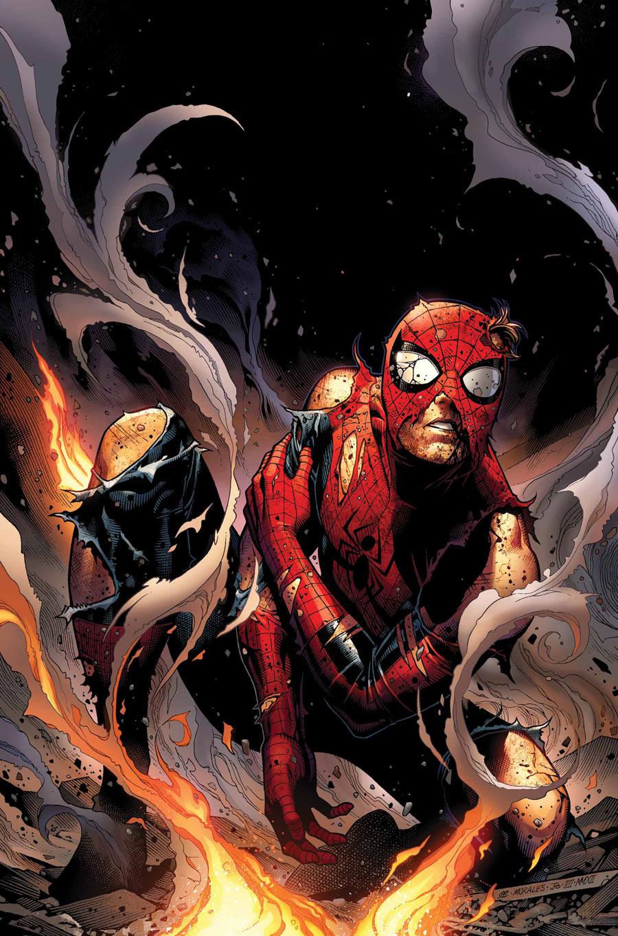 Avengers_vs._X-Men 9