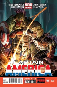 Captain_America_Vol_7_3