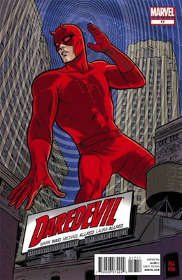 Daredevil_17_Cover