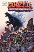 GodzillaHalfCenturyWar1