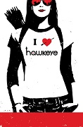 HAWKEYE2012008_COV