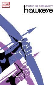 Hawkeye 3