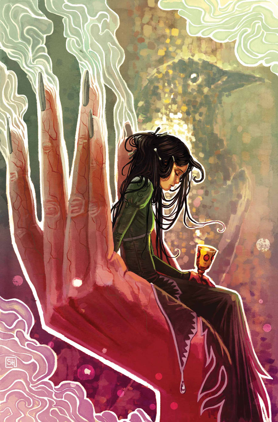 Journey_into_Mystery_Vol_1_641_Textless