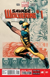 SavageWolverine_1_Cover