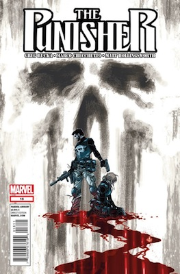 The-Punisher_16-674x1024