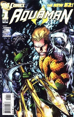 aquaman-1-cover1