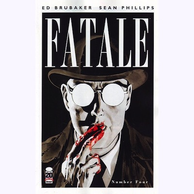 fatale4