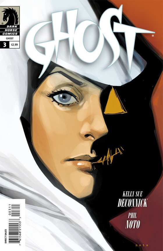 ghost3no3cover