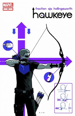 hawkeye-2-fraction-david-aja