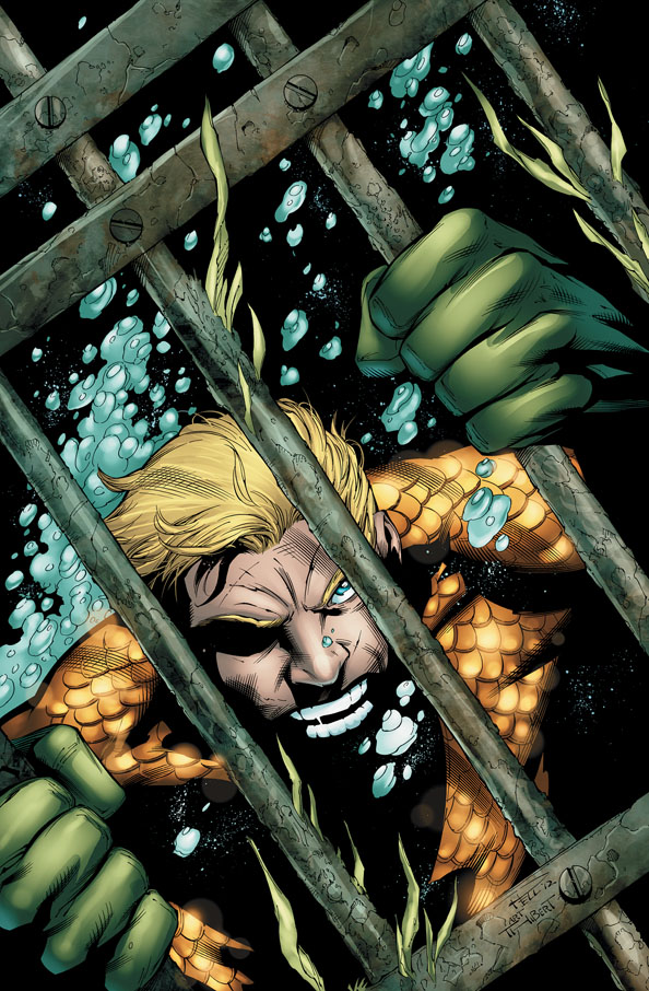 Aquaman_Vol_7-17_Cover-1_Teaser