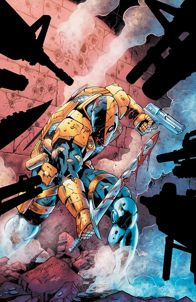 Deathstroke_Vol_2-17_Cover-1_Teaser