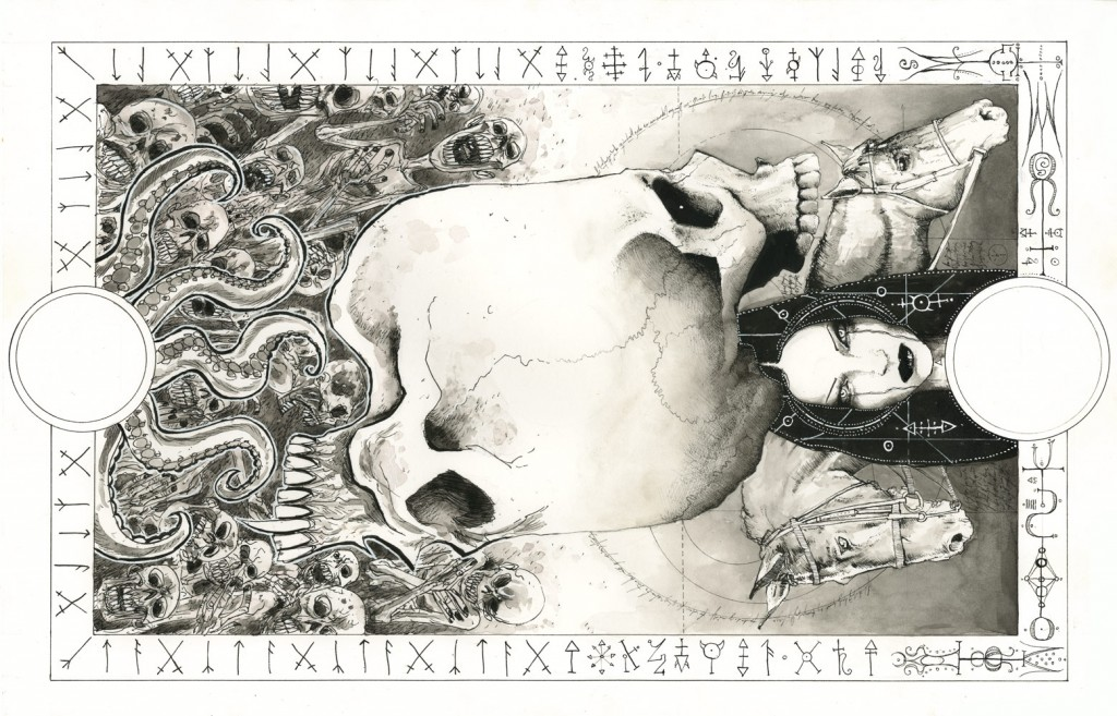 Kickstarter-Death-print