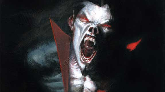 http://talkingcomicbooks.com/wp-content/uploads/2013/02/morbius.jpg