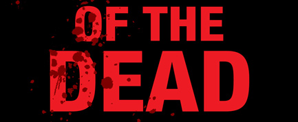 ofthedead