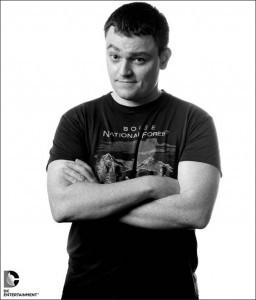 scott-snyder