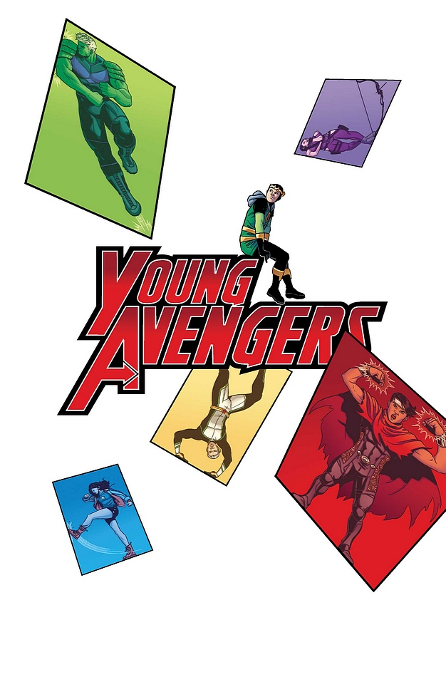 young-avengers2