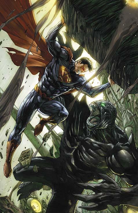 Action-Comics-21