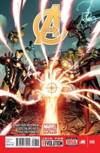 Avengers_8-674x1024