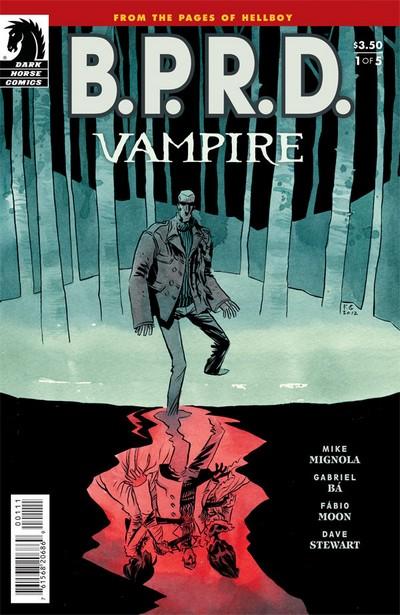 BPRD_Vampire_1