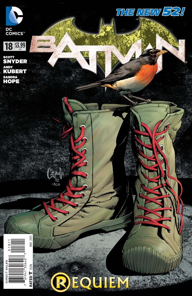http://talkingcomicbooks.com/wp-content/uploads/2013/03/Batman18.jpg