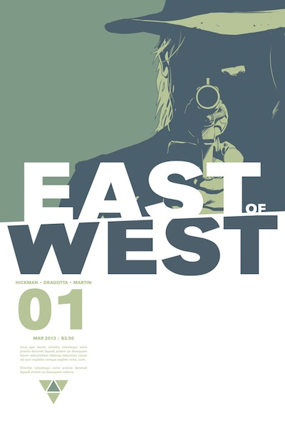 East-of-West_1