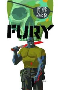 Fury-MAX_10