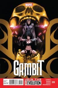 Gambit_10-674x1024