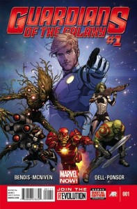 Guardians-of-the-Galaxy_1-674x1024