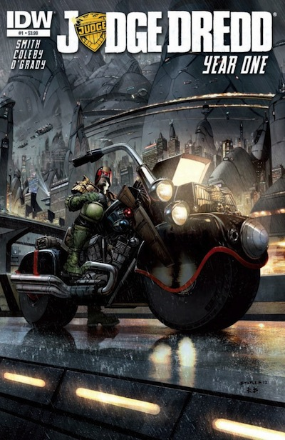 Judge-Dredd_Year-One_1-665x1024