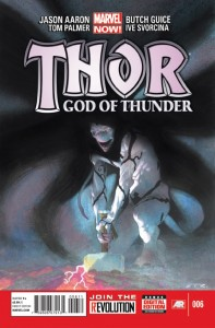 Thor_God-of-Thunder_6-674x1024