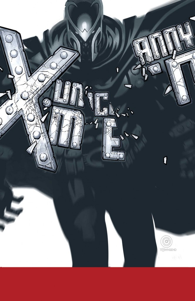 Uncanny_X-Men_Vol_3_3_Textless
