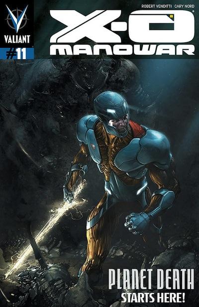 X-O-Manowar_11-665x1024