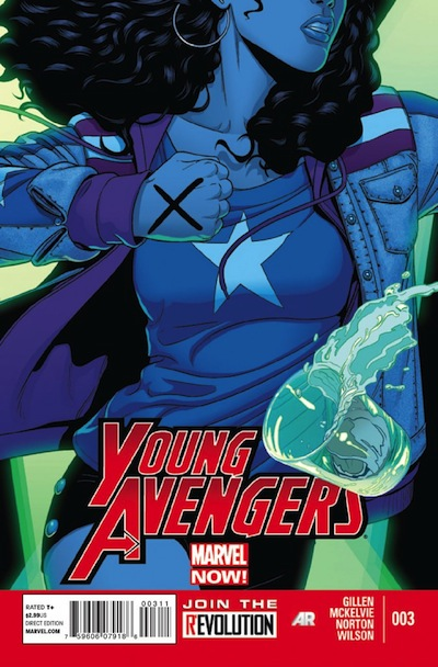 Young-Avengers_3-674x1024