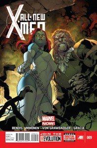 all-new_X-Men_9-674x1024