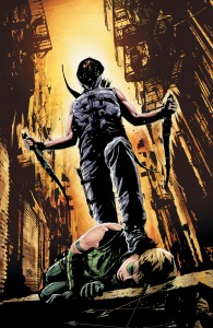 greenarrow18
