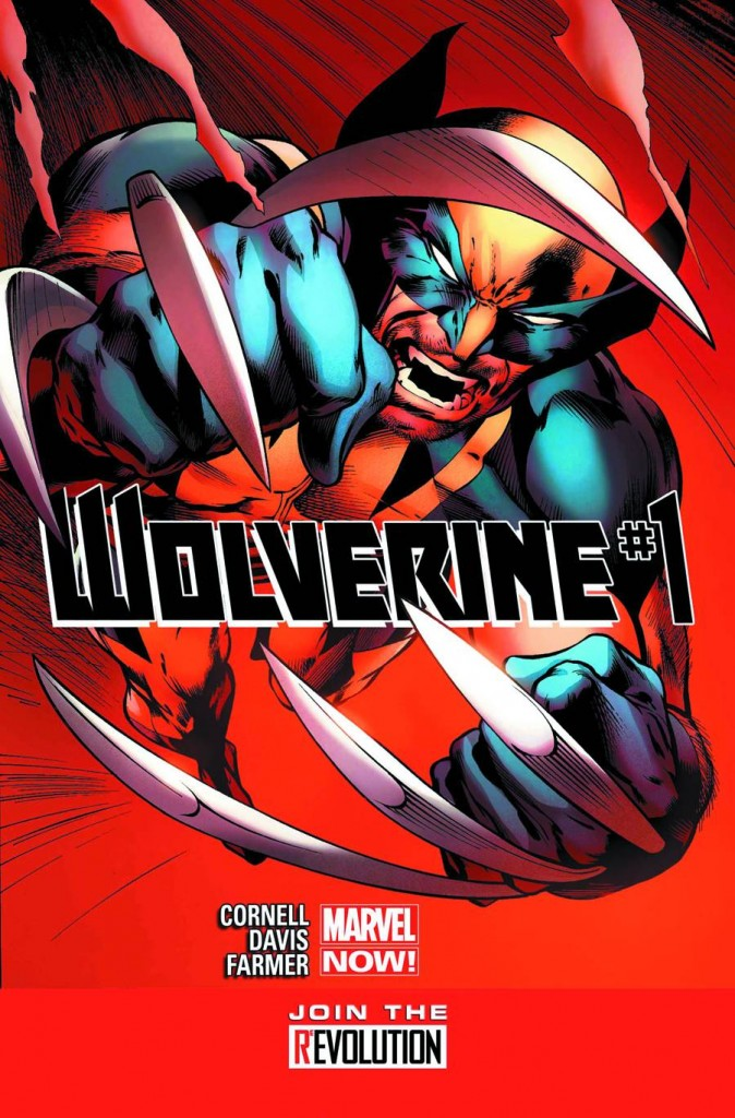 wolverine1