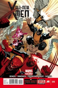 All-New-X-Men_10-674x1024