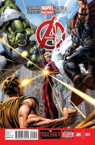 Avengers_9-674x1024