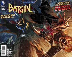Batgirl_19_Full