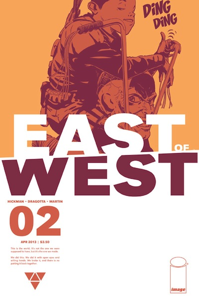 East-of-West_2